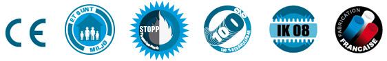 gaine-electrique-anti-rayonnement-sweetohms-fabrication-francaise