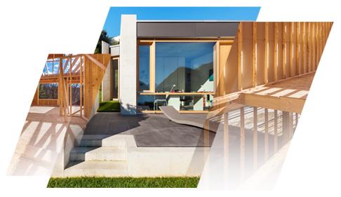 sweetohms-essentiel-dans-les-constructions-bois